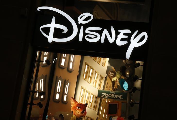 Tüketici hissiyatı, IMF, Disney ve Monte dei Paschi – Piyasalarda neler oluyor?