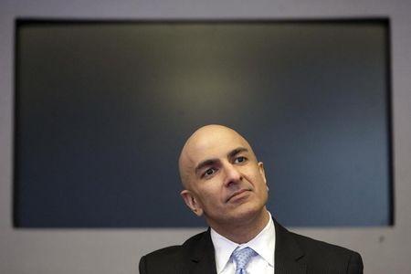 أحد أعضاء الفيدرالي يحذر من السلالة دلتا لفيروس كورونا