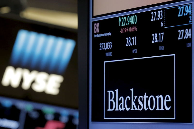 Private equity firms, investors sign global initiative on diversity
