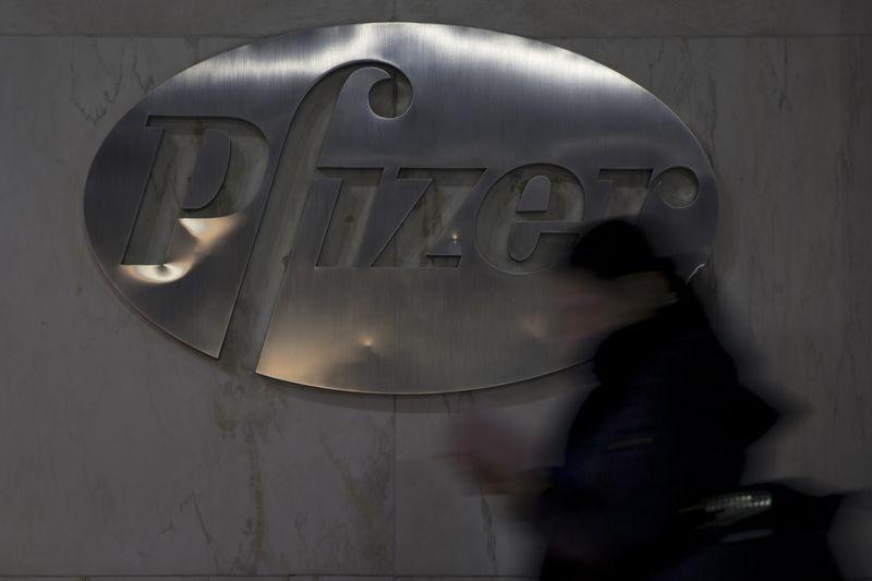 Los mercados resisten, tras el 'susto' de Pfizer
