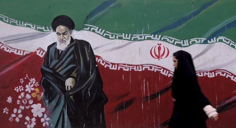 VIRUS-TICKER-Iran meldet 2336 Infizierte und 77 Tote wegen Coronavirus