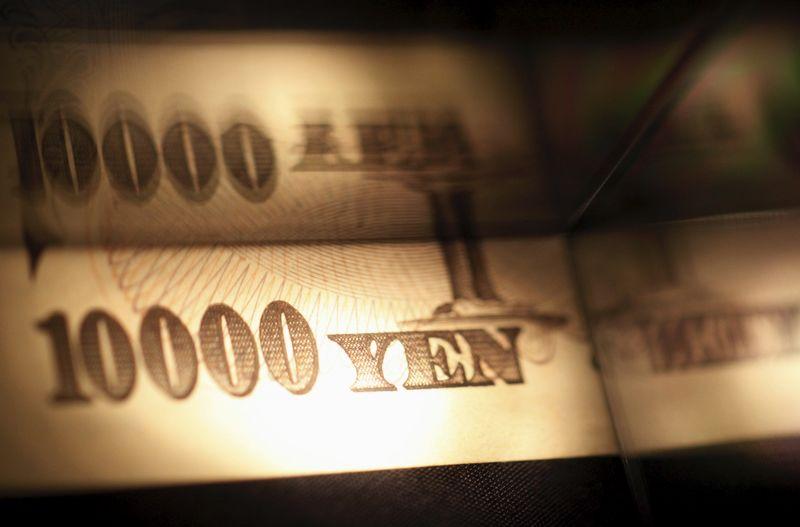 Döviz - Japon Şubat İhracatı Düşerken Yen Yükseldi; ABD Doları Düştü