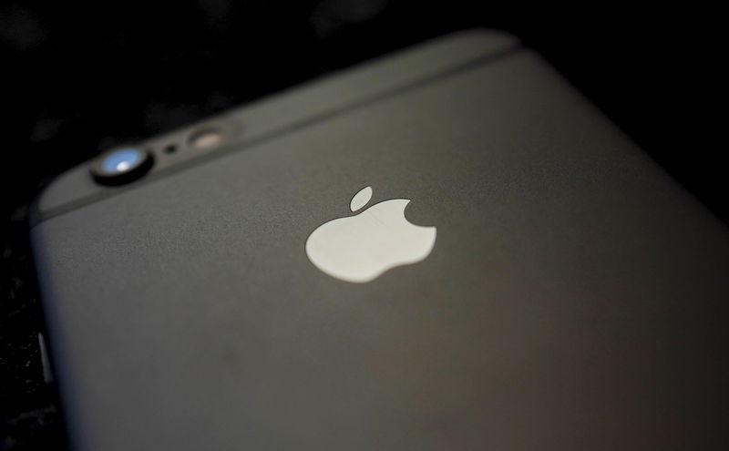 Apple iPhone Build Cuts to Grow: Loop Capital
