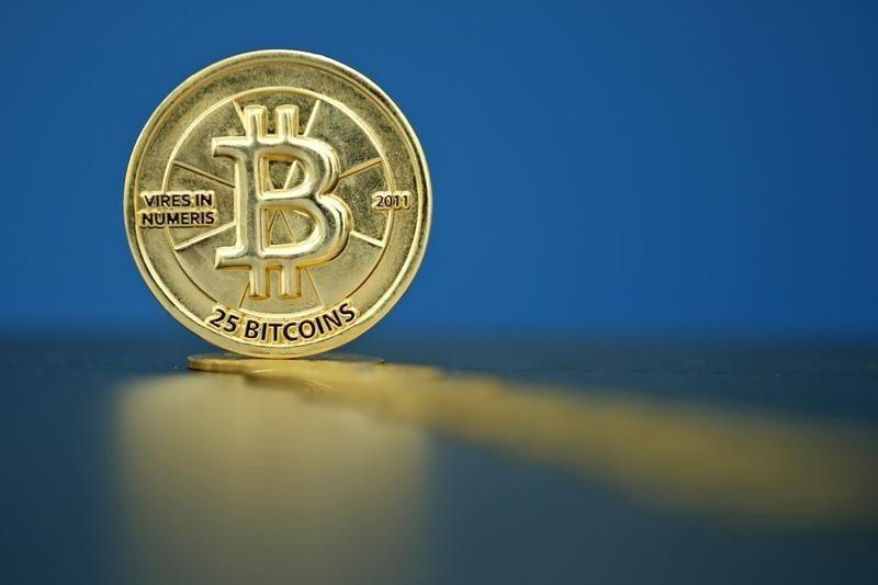 EE. UU. Gana dominio a medida que la demografía minera de Bitcoin cambia nuevamente