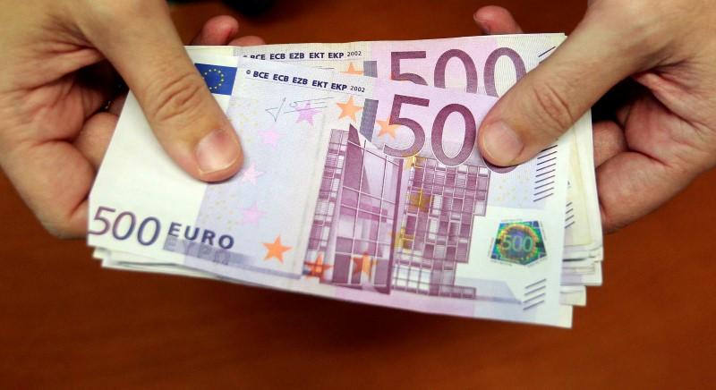 Крупнейший европейский авиадискаунтер получил чистый убыток в 1 млрд евро за 2021 фингод