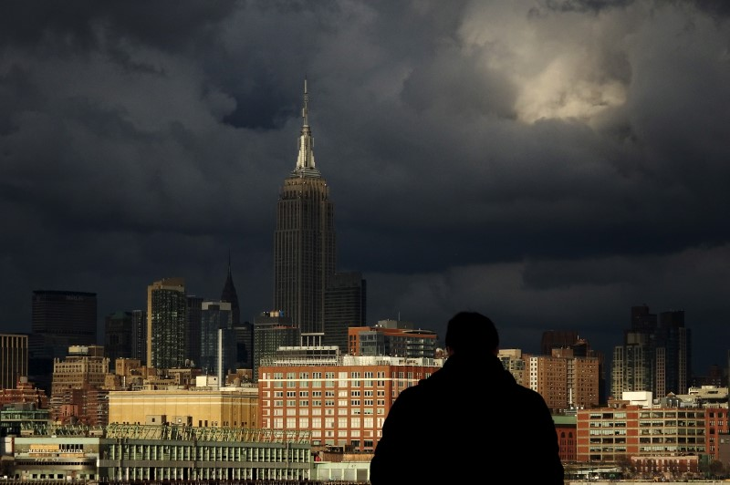 [경제直視] 뉴욕증시가 이번 주 주목하는 5가지