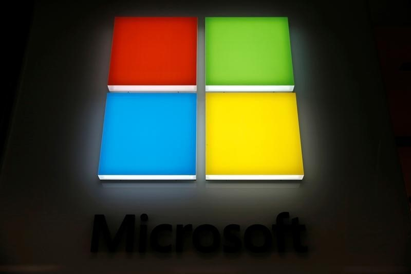 Microsoft Stock: Room for Growth after Recent Highs?