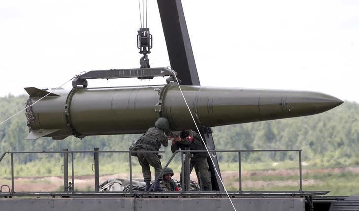 Turquia pretende comprar mais sistemas de defesa da Rússia, diz Erdogan