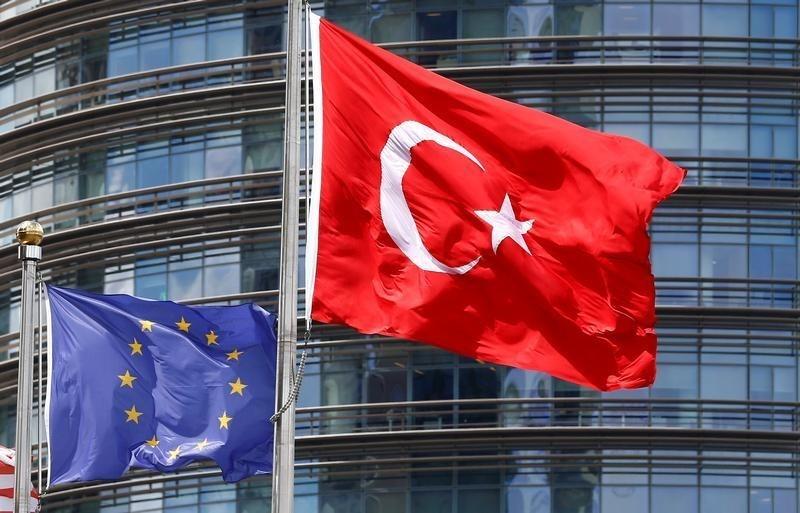 ¿Cuánto durará el efecto arrastre de la crisis turca?
