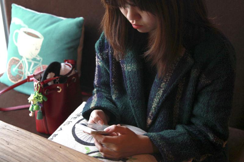 Chinese online tutor Zuoyebang raises $750 million in fresh round