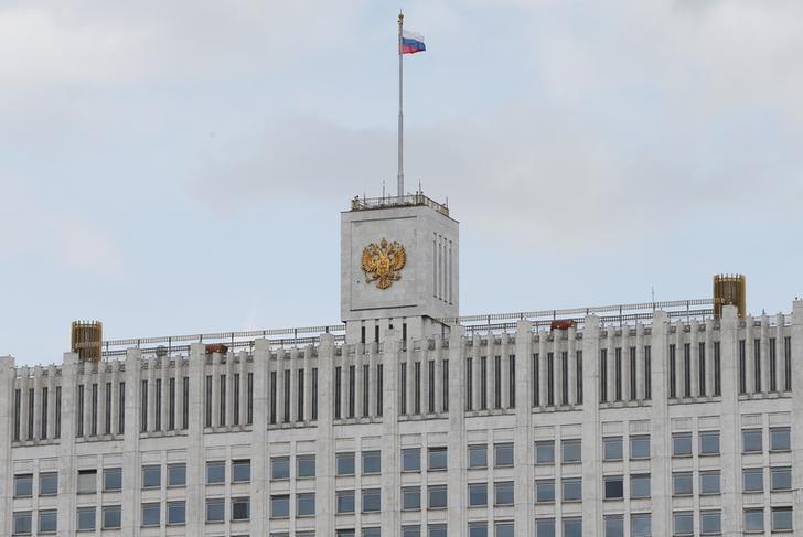 Минэкономразвития РФ внесет в правительство законопроект о социальном предпринимательстве до конца марта