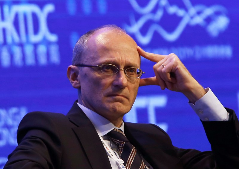 The ECB's 'Sorry Not Sorry' on Lifting Bank Dividend Ban