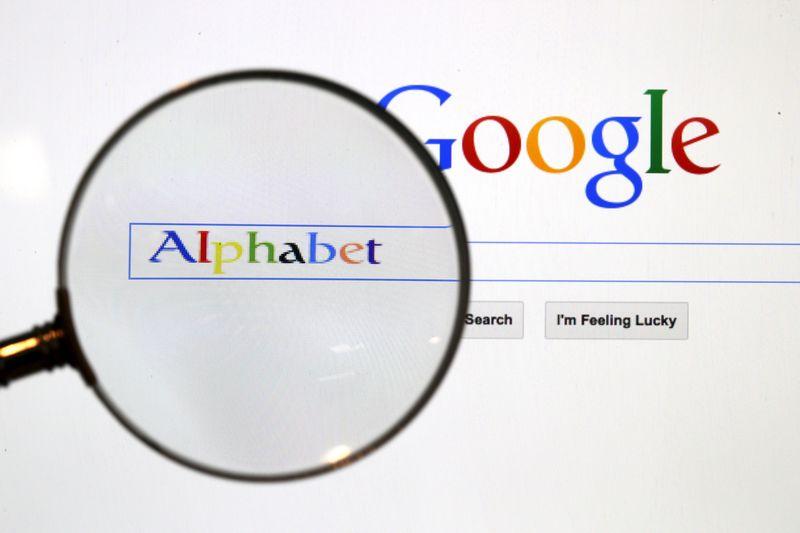 Главные новости: огорчение от Alphabet и хаос у демократов
