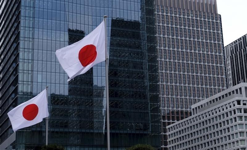 新発10年国債利回りがゼロ%に低下、20年12月16日以来=東京円債市場