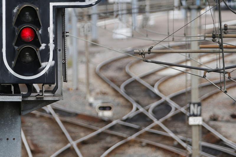 Çin, Avrupa ile olan demiryolu hatlarına bir yenisini daha ekledi