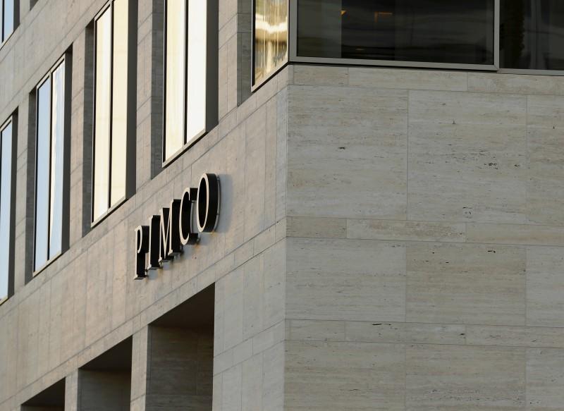 PIMCO: No habrá recuperación económica previa a la crisis hasta 2022