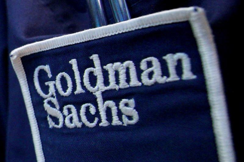 Llega la hora del valor: Estas son las apuestas de Goldman Sachs