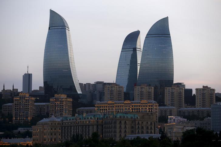 Dışişleri Bakanı Çavuşoğlu, Dışişleri Bakanları Konseyi Olağanüstü Toplantısına katılmak üzere Azerbaycan'a bir ziyaret gerçekleştirecek
