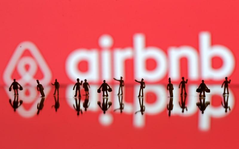 AirBnB çılgınlığı, FDA'dan Pfizer ilacına onay, Anlaşmasız Brexit – piyasalarda neler oluyor?