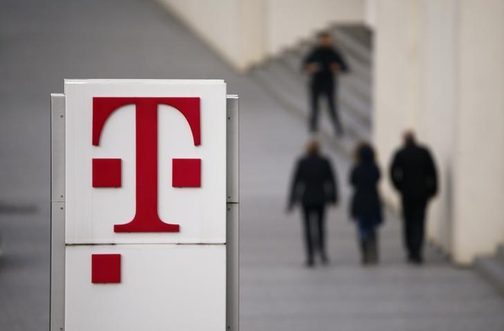 Piyasanın Kalbi: Almanya'nın 5G Müzayedesinde Kazananlar ve Kaybedenler