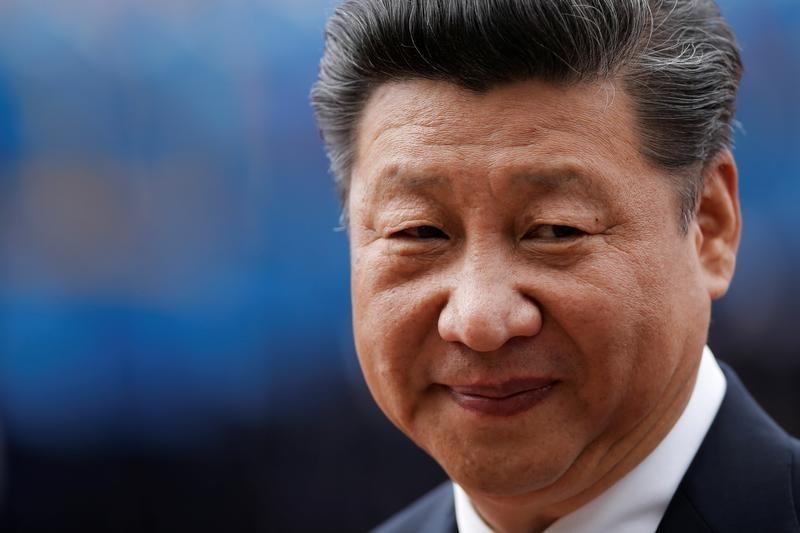 Pechino chiama Evergrande e detta le priorità per evitare collasso