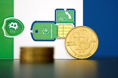 avalon bitcoin hardware