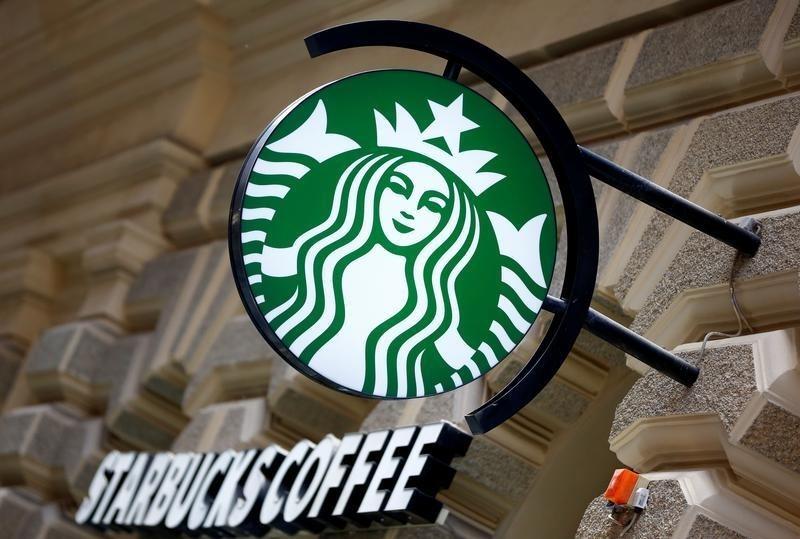 Starbucks: Consistent Growth despite Challenges