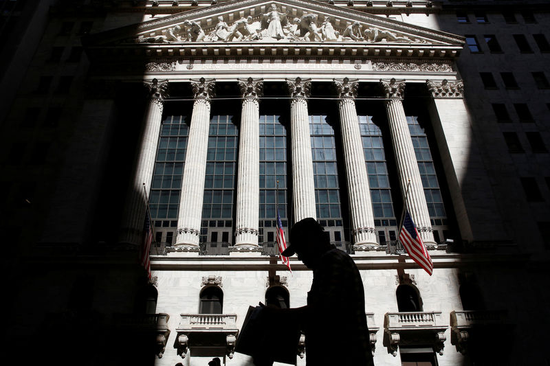 Top 5 Things to Know in The Market on Thursday