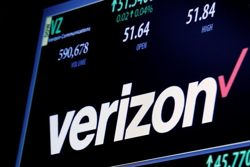 Verizon says could stop offering Hearst TV channels amid price dispute