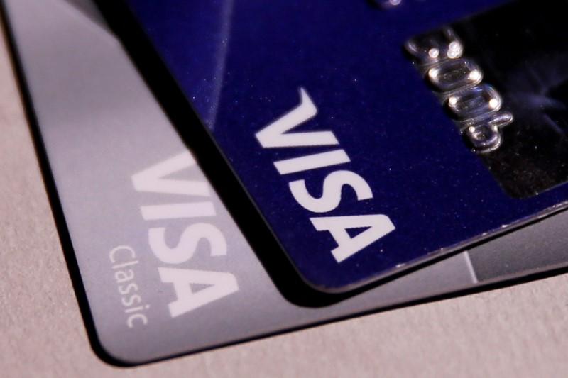 Fernando Teles deixa a Visa e bandeira parte em busca de novo CEO no Brasil