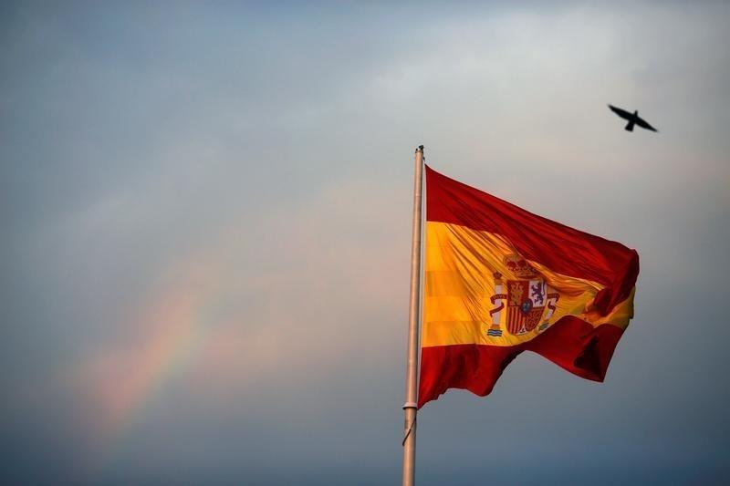 Portugal e Espanha vão reabrir totalmente a fronteira terrestre em 1º de maio
