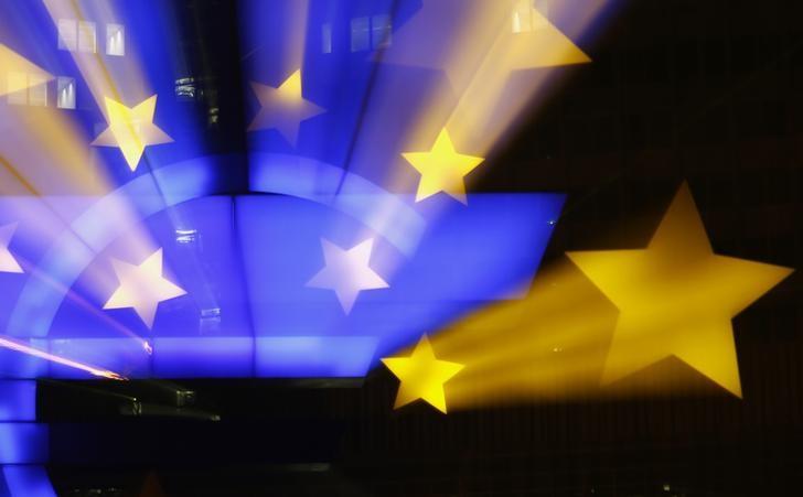 Rali de automotivas e balanços corporativos levam ações europeias a patamares recordes