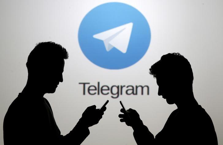 تيليجرام تمنع بيع عملاتها المشفرة، فلماذا، ومتى يمكن بيعها؟