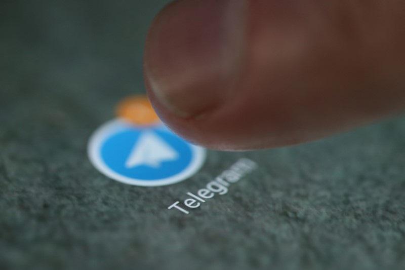 Дуров собрался монетизировать Telegram