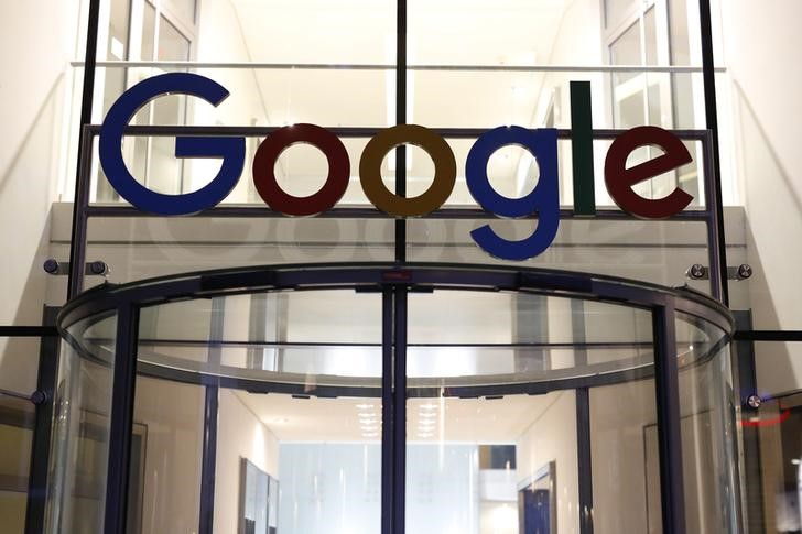 Комитет парламента Ю.Кореи проголосовал за запрет комиссий Google, Apple