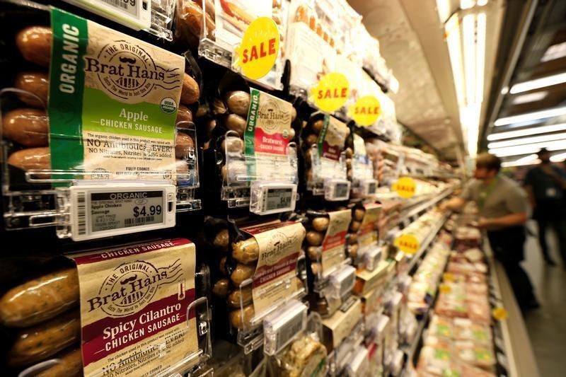 محللون: ارتفاع أسعار الأسمدة يهدد بزيادة أكبر لأسعار الغذاء فى 2022