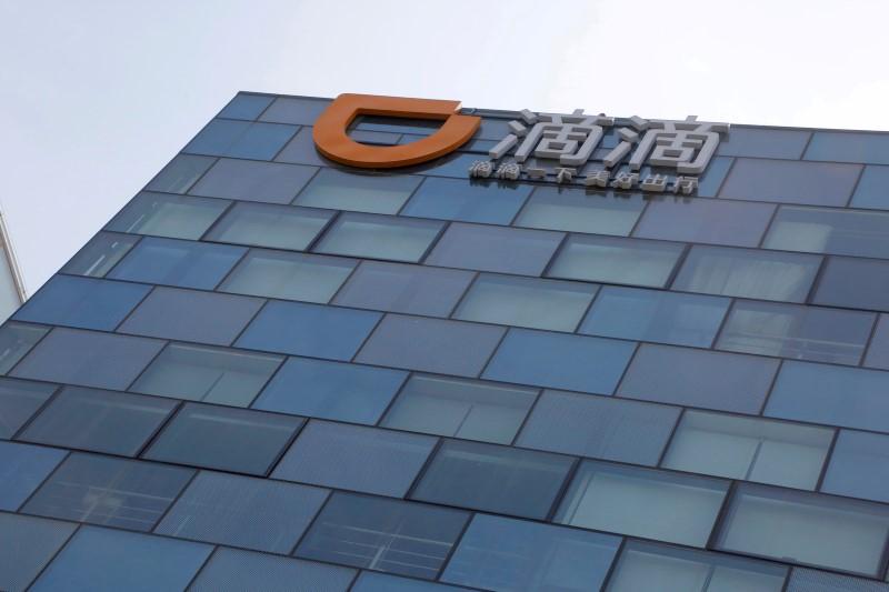 China manda empresas de entrega e transporte por aplicativo protegerem melhor trabalhadores