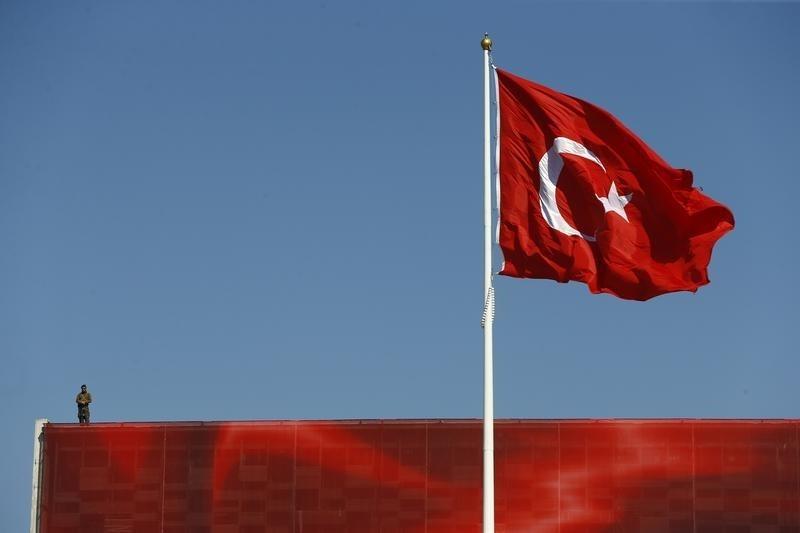 Dışişleri Bakanlığı Sözcüsü Aksoy, ABD Dışişleri Bakanlığı Tarafından Yayınlanan