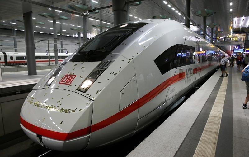 Keine Ende des Lokführerstreiks: Kunden müssen sich auf Zugausfälle einstellen