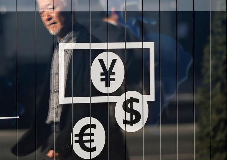 نظرة على الاسترليني في ضوء اجتماع بنك إنجلترا وارتفاع الدولار