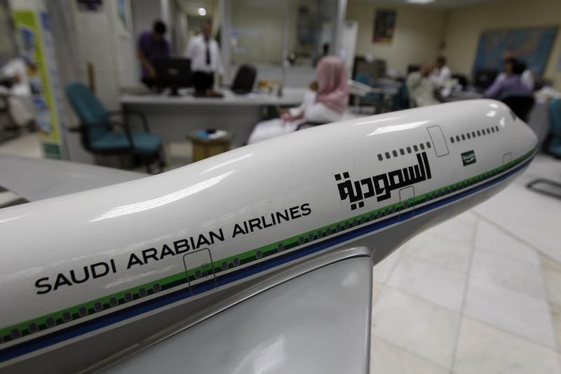 عاجل: تعميم سعودي هام بشأن السفر