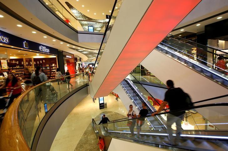 Deutschland: Verbraucherpreise im Rahmen der Erwartungen