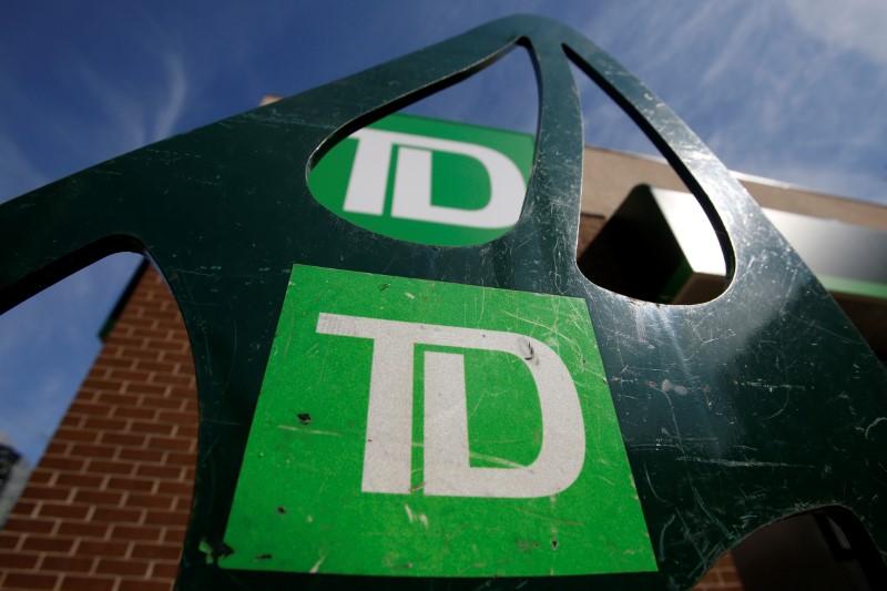 TD Bank faces Stanford Ponzi scheme liquidators seeking $5.5 billion in trial
