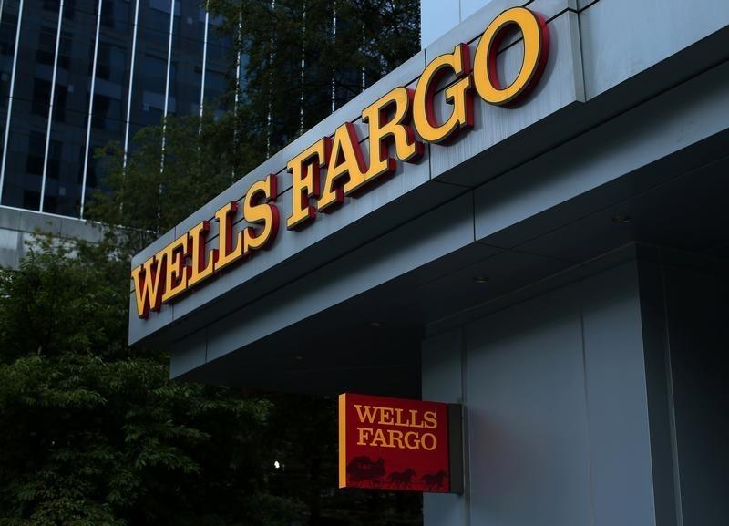 Wells Fargo contre JPMorgan Chase : quelle action bancaire est un meilleur investissement ?