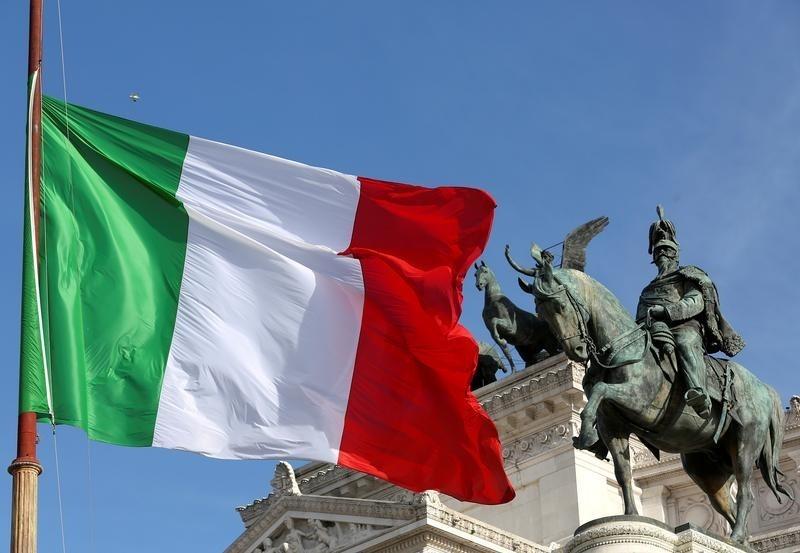 İtalyan bankaları Banco BPM ve BPER birleşme görüşmeleri yürütüyor
