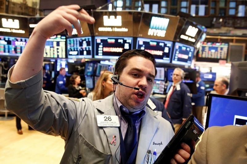 Piyasalar – ABD Vadeli İşlemleri, Trump'ın Ticari Ateşkesi Bozmasıyla Tepetaklak