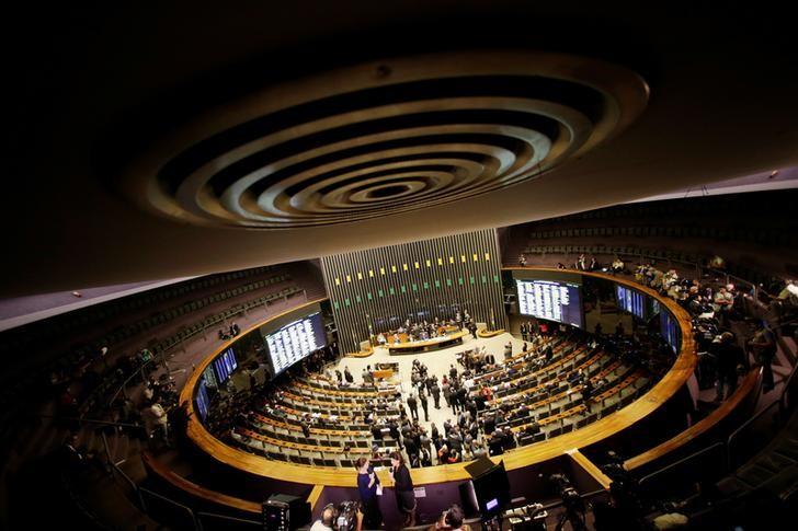 CCJ da Câmara aprova admissibilidade da PEC dos precatórios por 32 a 26