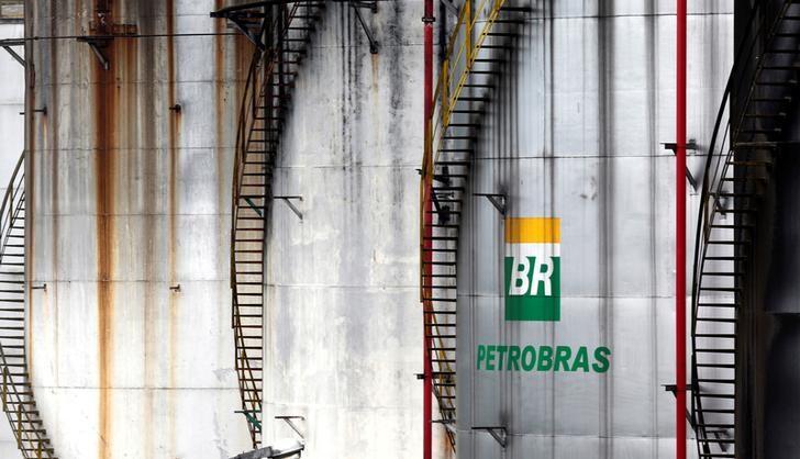 Petrobras se manteve resiliente durante a crise, Morgan Stanley inclui na carteira