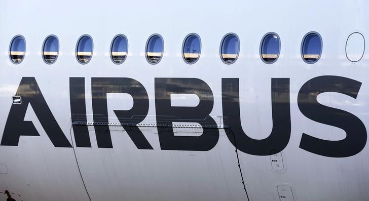 Saudi's flyadeal to pick Airbus or Boeing jets by end of month