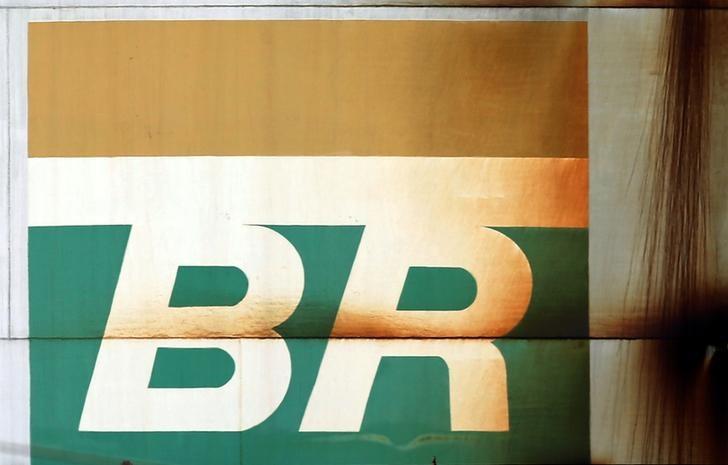 RESUMO: Petrobras perde R$ 32 bilhões em valor de mercado após veto do diesel